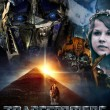 Movie Review – Transformers: Revenge of the Fallen