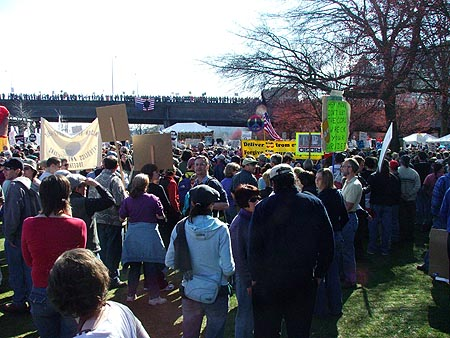 2006-03-19-001