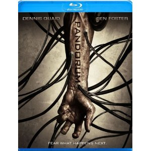 pandorum_bluray