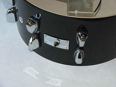 snare16
