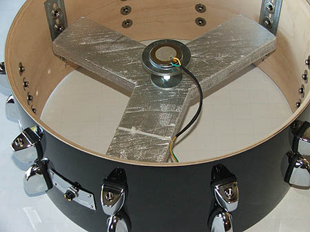 snare17