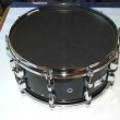 Build an Electronic Snare Drum Pad