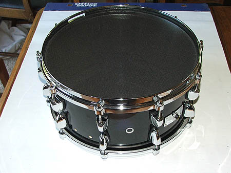 snare22