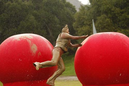 patti-balls
