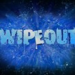 So you want to be a contestant on Wipeout?