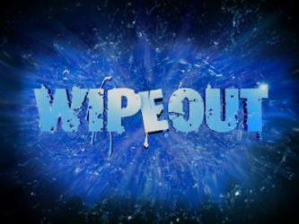 wipeout-show