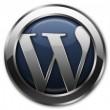 406 Not Acceptable Error in WordPress