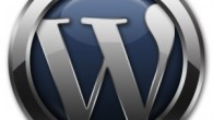 406 Not Acceptable Error in WordPress